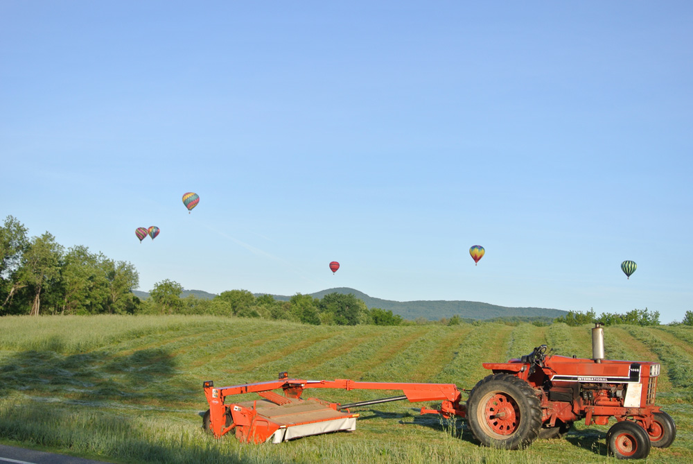balloons-and-tractor