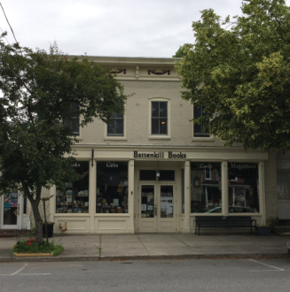 Battenkill Books photo