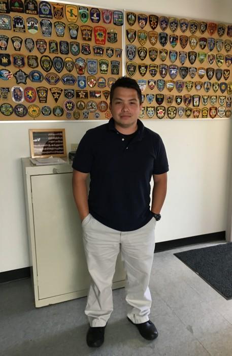 Sgt Danko